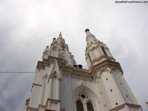 church-2-BeautifulFreePictures.com