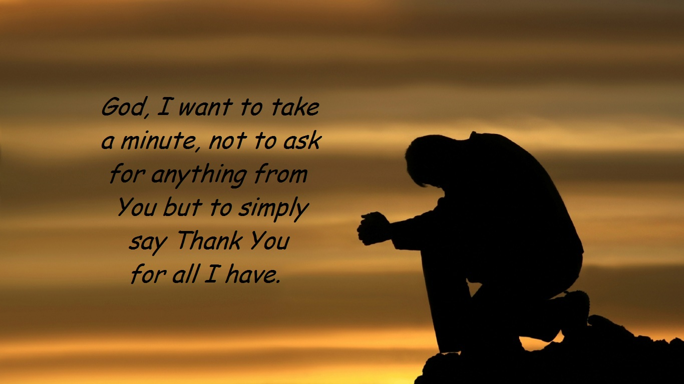 Thank-you-god-quotes-wallpaper-photo-galleries-and-