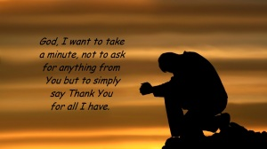 Thank-you-god-quotes-wallpaper-photo-galleries-and-wallpapers