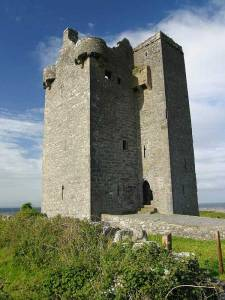 castle-4-BeautifulFreePictures.com