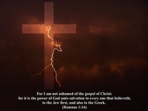 christian animated powerpoint backgrounds