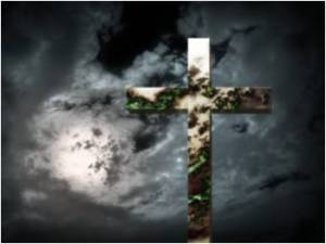 free-christian-easter-download